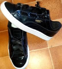 Puma  basket original 37