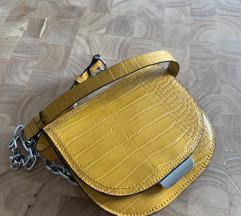 Zara opasna torbica