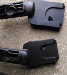 adapter za vozicek