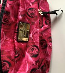 Victoria's secret velika kozmetična torbica