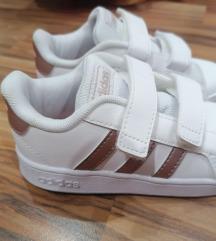 Adidas otroški 26