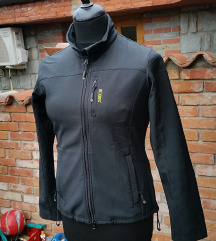 McKee's št. 38 / 40 softshell windstopper (ITA)