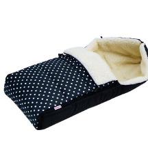 zimska vreča KUPIM