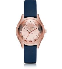 Karl Lagerfeld ura (za bleščeče trenutke/minutke)