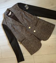 Blazer - jakna