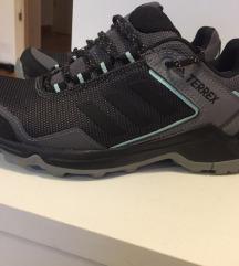 Pohodni čevlji adidas