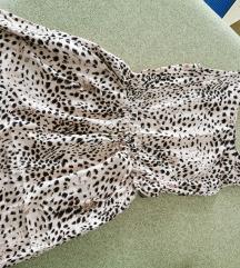 Obleka Only - 38