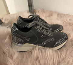 Lumberjack čevlji
