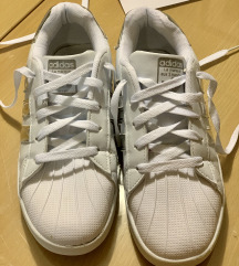 Adidas superstar teniski (fake)