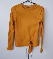 rumen pulover Orsay nov