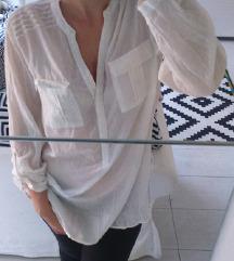 tunika/srajca