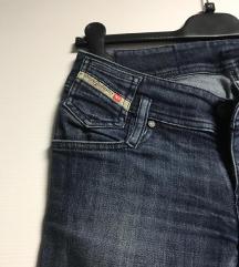Siesel jeans