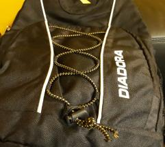 nahrbtnik Diadora