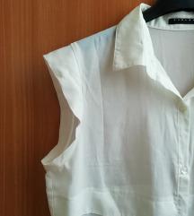 SISLEY srajca / bluza