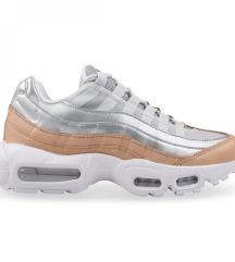 Nike Sportswear AIR MAX 95 PREMIUM WOMENS