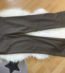 Elegantne hlače Vero Moda kot nove S