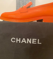 Chanel x Pharrell loafers / mpc 630€