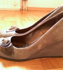 Čevlji polna peta