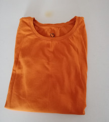 Basic majica C&A