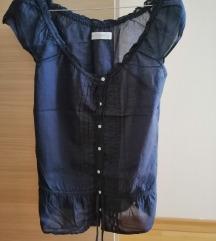 Majica (srejčka)