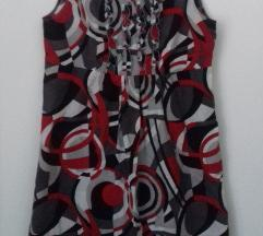 Bombazna oblekica
