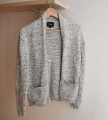 Jopa Pull and Bear  S/M