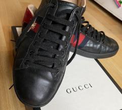 Gucci superge