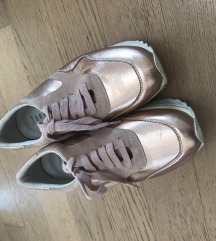 Jones čevlji št. 37.5/38