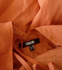 UGODNO !! prelepa Asos oblekica / tunika
