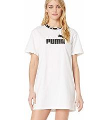 Nova Puma obleka
