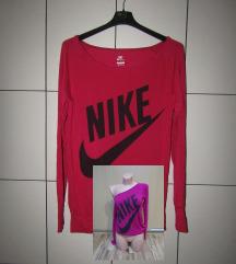 Nike original tunika