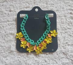ZARA ogrlica 2