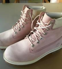 čevlji Timberland