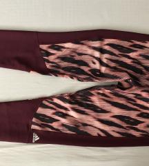 Adidas pajkice original
