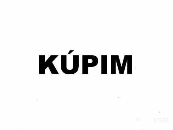 KUPIM