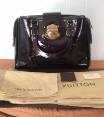 Louis Vuitton Merlose Avenue- ORIGINAL