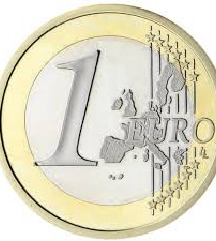 Praznim butik, veliko artiklov le 1 eur