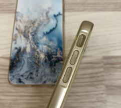 Ovitki za iPhone 6