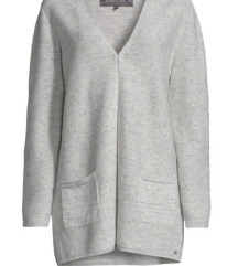 *** Cecil jopica jakna / MPC 49,99 eur