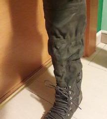 škornji ars 38