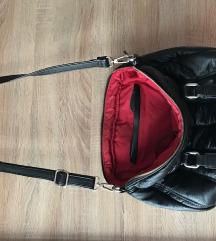 Črni torbici