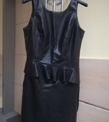 Obleka Morgan