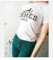 Žametne hlače ( zelo udobne )