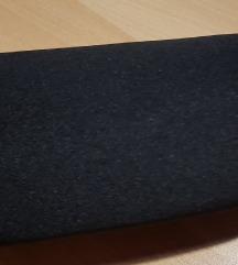 Torbica za bluetooth zvočnik