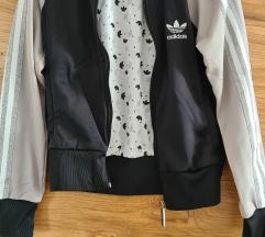 Adidas jopa - original
