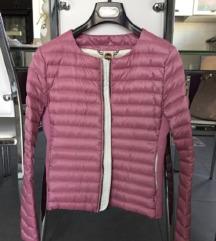Colmar tanjsa jakna
