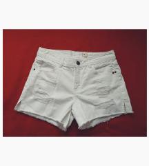 Znižane! Nove kratke hlače