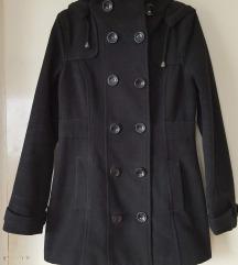 plašč/jakna C&A