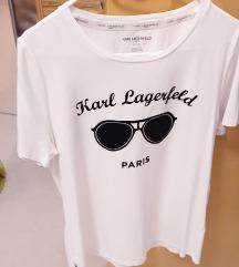 Karl Lagerfeld majica M