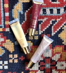 Collistar original  lip glossi